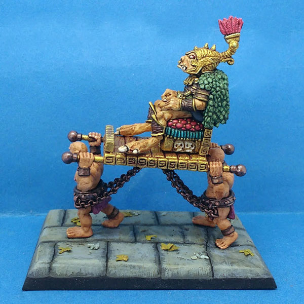 SP1-Overlord-on-Palanquin