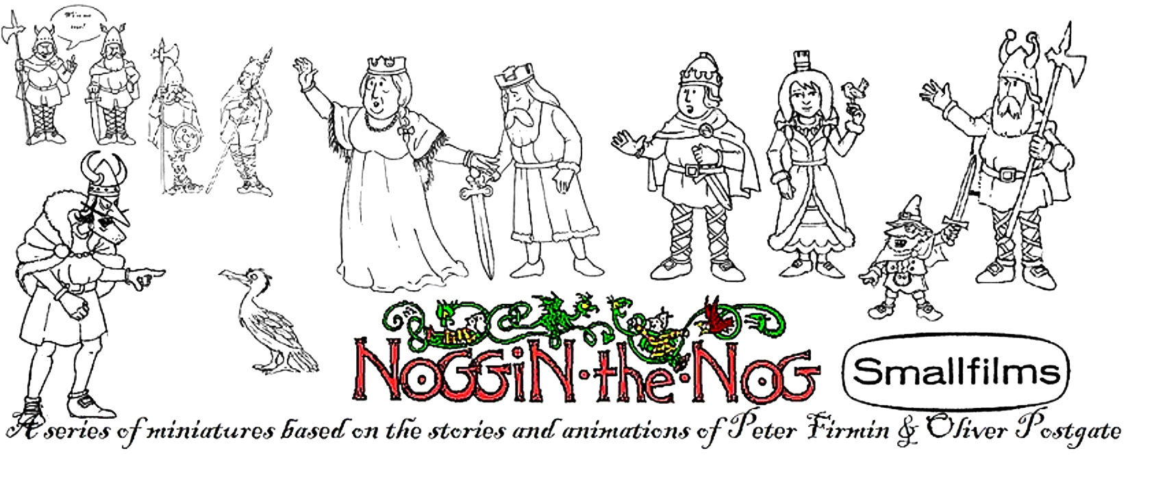 noggin-the-nog-drawing